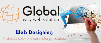 web development company ahmedabad